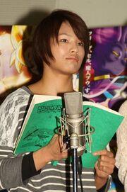 Matsumoto2013