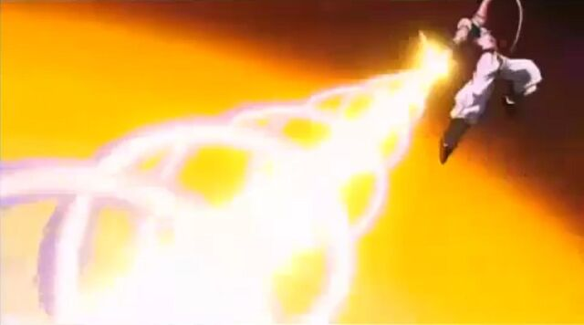 File:Super Buu Gotenks fires the Special Beam Cannon.jpg