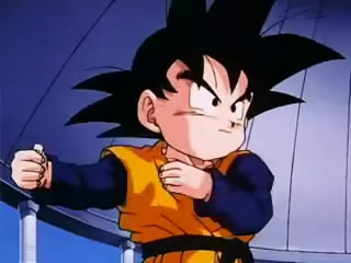 File:Dbz234 - (by dbzf.ten.lt) 20120323-10254573.jpg