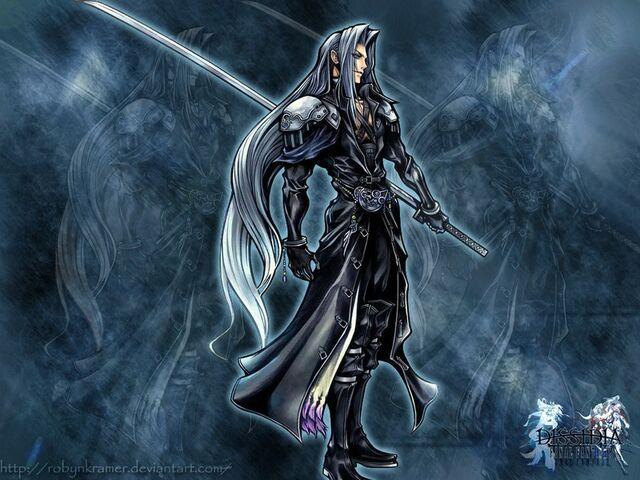 File:Sephiroth 7.jpg