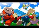 File:Th Pokemon DBZ Showdown by EiffelArt.jpg