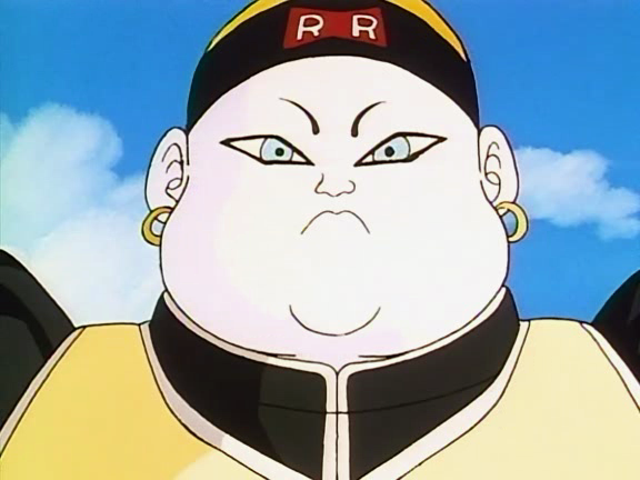File:Android19RR02.png