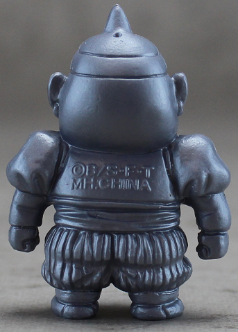File:19minicollect-b.PNG