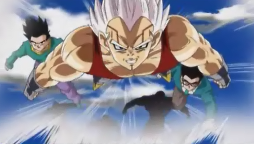 File:Baby vegeta and his man.png