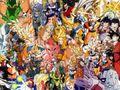 Thumbnail for version as of 21:33, November 6, 2012