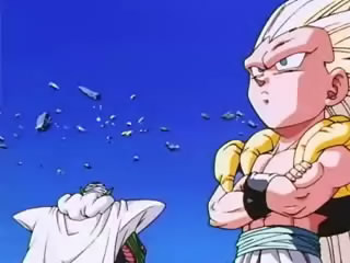File:Dbz246(for dbzf.ten.lt) 20120418-21003479.jpg