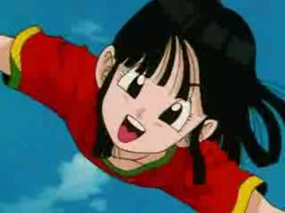 File:Dragon ball GT audio latino capit.jpg