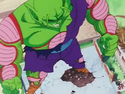 Piccolo the Giant