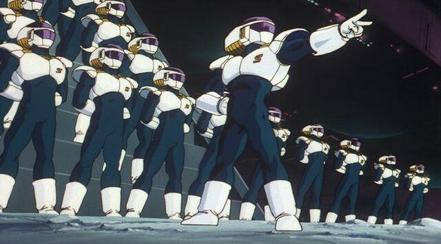 File:Slug's minor soldiers.jpg