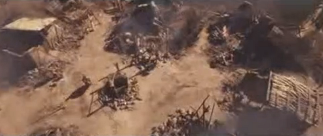 File:DBE - Village destroyed.PNG