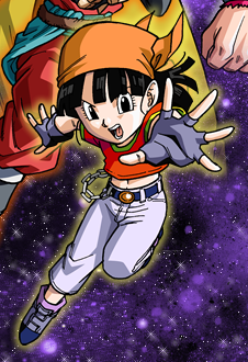 File:GM5Pan(DBHArt).png