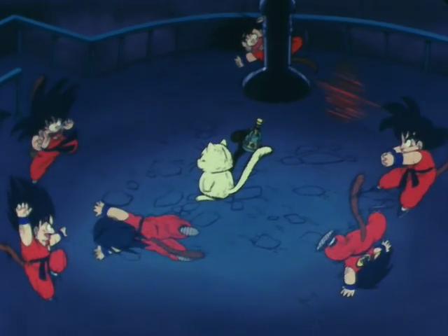 File:GokuAfterimageTechnique.png