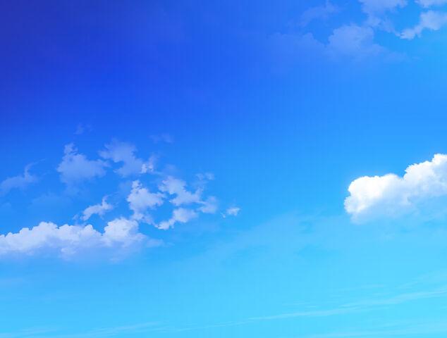 File:Sky2013Movie.jpg