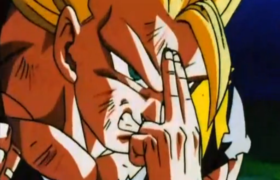 File:Vegeta's Respect - Goku Instant Transmission.PNG