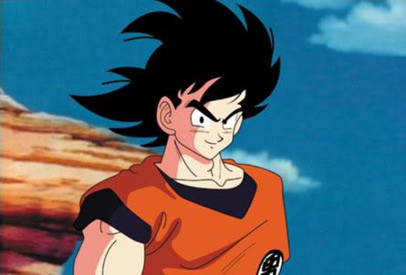 File:Goku Saiyan Saga.jpg.jpeg