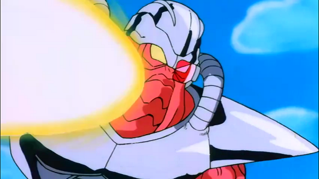 File:Cacao tries to dodge Yamcha's attack.png
