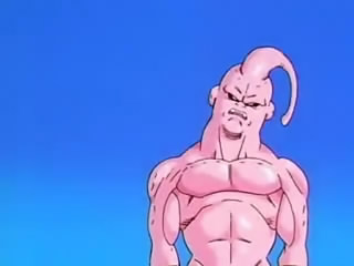 File:Dbz241(for dbzf.ten.lt) 20120403-16581792.jpg
