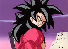 File:Goku ssj4.jpeg