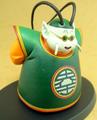 Kaio-hachette