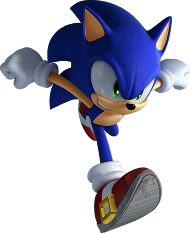 File:0152 sonic unleashed.png
