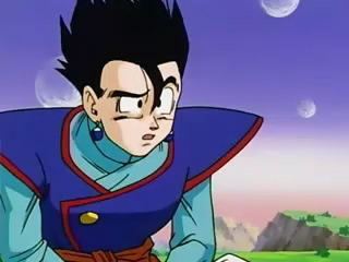 File:Dbz237 - by (dbzf.ten.lt) 20120329-17025640.jpg