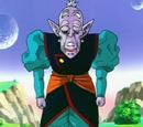 Velho Kaiohshin