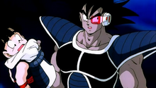 Turles with Gohan.png