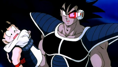 File:Turles with Gohan.png