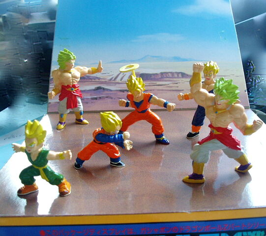 File:Bandai1994.JPG