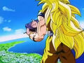 DBZ - 231 - (by dbzf.ten.lt) 20120312-14545227