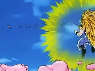 File:Dbz246(for dbzf.ten.lt) 20120418-20521857.jpg
