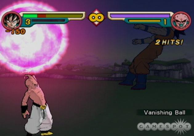 File:Goku Kid Buu Budokai 2.jpg