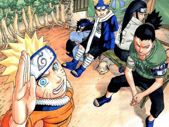 File:Naruto-shippuden-wallpaper-5.jpg