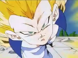 File:Dbz245(for dbzf.ten.lt) 20120418-17383762.jpg
