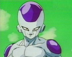 File:Frieza31.PNG