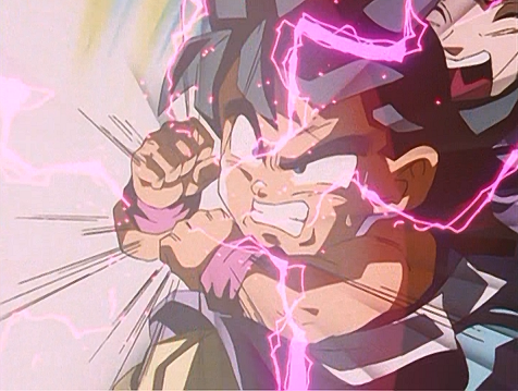 File:GokuProtectingPan.png