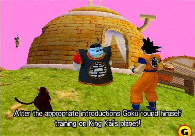 File:Goku King Kai Planet Budokai.jpg
