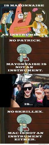 File:Not an instrument.jpg