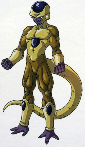 Arquivo:Golden Frieza movie art.png