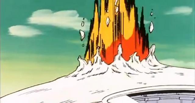 File:Zarbon's Mission - Vegeta's Ki explosion.PNG