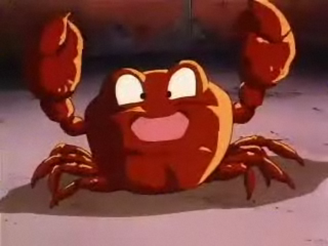 File:CrabOolong.png