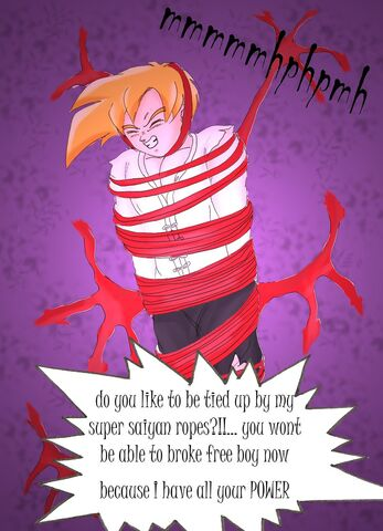 File:Gohan cell page 5.jpg
