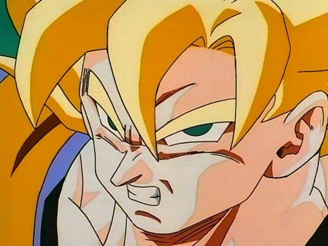 File:Goku Super Saiyan Vs Meta Cooler.JPG