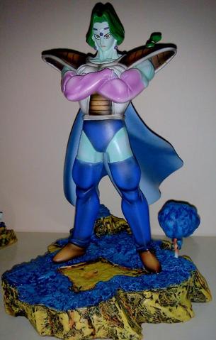 File:Zarbon statue a.PNG