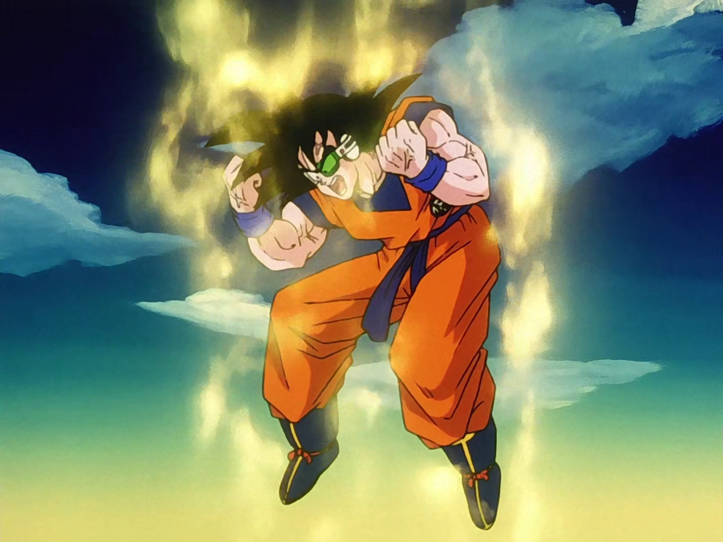 File:Calling the Eternal Dragon - Ginyu power-up.PNG