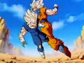 DBZ - 217 -(by dbzf.ten.lt) 20120227-20294775