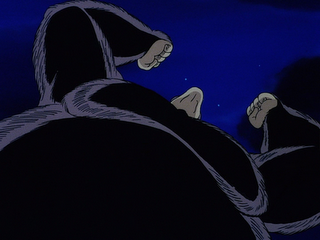 File:Goku is on a Rampage.png