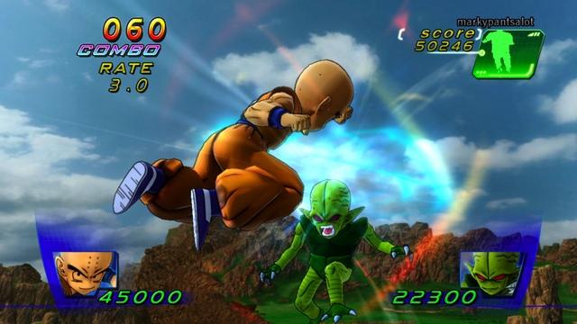 File:Krillin Saibaman 2 Kinect.jpg