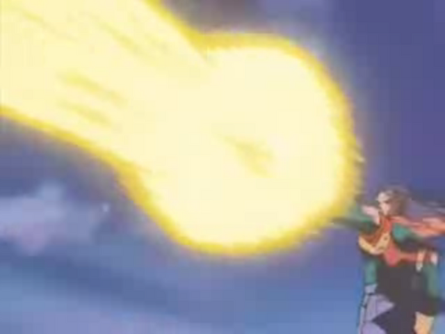 File:Super17KillsGero.png