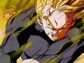 DBZ - 217 -(by dbzf.ten.lt) 20120227-20285026